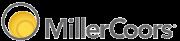 millercoors-logo-2x