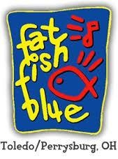Fat-fish-blue
