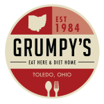 Grumpys_Logo_FINAL-01-150x150
