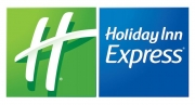 Holiday Inn Express Core Logo - JPG Format (2)