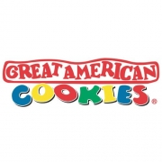 great_american_cookies
