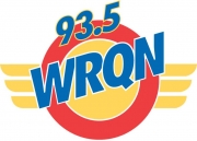 WRQN-Logo-Large copy