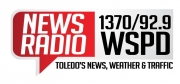 newsradio_WSPD