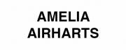 Amelia-Airharts