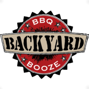 Backyard_master_logo1-300x300