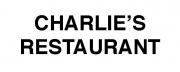 Charlie's-Restaurant