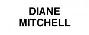 Diane-Mitchell