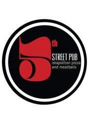 Geoff-Kirs---FIFTH-STREET-LOGO
