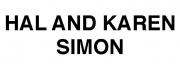 Hal-and-Karen-Simon