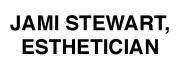 Jami-Stewart,-Esthetician
