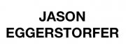 Jason-Eggerstorfer