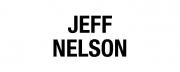 Jeff-Nelson