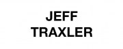Jeff-Traxler