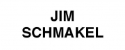 Jim-Schmakel