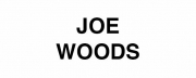 Joe-Woods