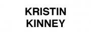 Kristin-Kinney