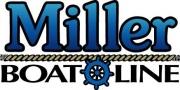 MBL-logo_blkOLNEW