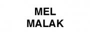 Mel-Malak
