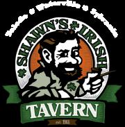 Shawns-logo