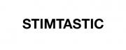 Stimtastic
