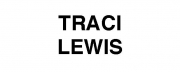 Traci-Lewis
