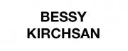 bessy_kirchsan