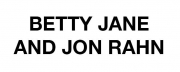 betty_jan_jon_rahn