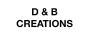 d_and_b_creations