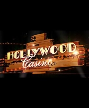 hollywood-aspot-homepage-mobile-320x385