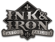 ink-and-iron-badge-2
