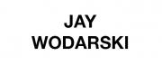 jay_wodarski