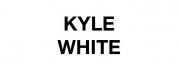 kyle_white