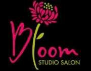 logo_1320379587