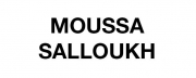 moussa_salloukh