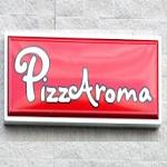 pizzaroma-5639_1370892030917
