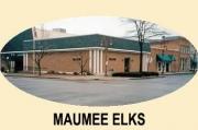 Elks-Front-Building