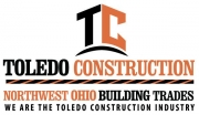 Toledo-Construction-Logo-Color-WhiteOutline+NWOBT