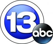 13abc_Logo