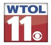 WTOL-Vertical-Logo
