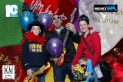 Maumee-Photo-Booth-IMG_6351