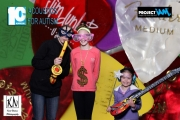 Maumee-Photo-Booth-IMG_6352