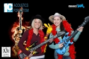 Maumee-Photo-Booth-IMG_6353