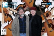 Maumee-Photo-Booth-IMG_6356
