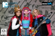 Maumee-Photo-Booth-IMG_6358