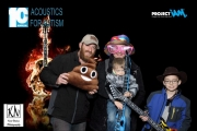 Maumee-Photo-Booth-IMG_6359