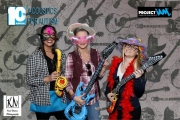 Maumee-Photo-Booth-IMG_6361