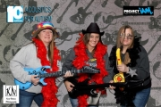 Maumee-Photo-Booth-IMG_6362