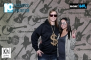 Maumee-Photo-Booth-IMG_6368
