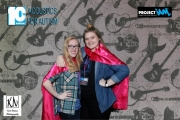 Maumee-Photo-Booth-IMG_6369