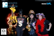 Maumee-Photo-Booth-IMG_6370
